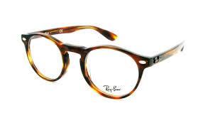 cadre lunette ban lunette de vue ban pas cher