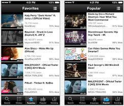 MyTube for