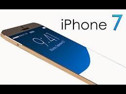 IPhone 7 Plus Sample Video Indoor