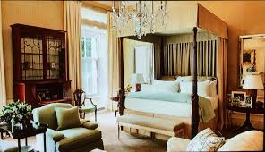 100 White House Master Bedroom Obamas Master Bedroom Suite In The Very