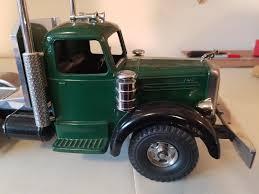 Smith Miller Toy Trucks Vintage | #1896119589
