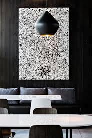 Berner Air Curtains Uae by 141 Best Interior Design Public Design Images On Pinterest