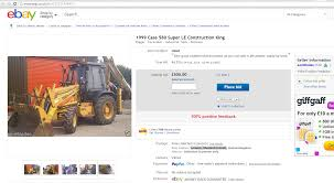 Scam Digger Excavator Recovery Truck Tipper Van 11 Vehicles In ... Apu Commercial Truck Parts Ebay 18 Best Uhaul Images On Pinterest Parts Accsories Motors Battery Trays Batteaccsories 2013 Kenworth T660 542947 Miles Wh Frm15210b Scam Digger Excavator Recovery Truck Tipper Van 11 Vehicles In New 56354 Tamiya Mercedes Rc 114th Truck Actros 3363 Pre Items Ferndown Commercials Ltd Shop