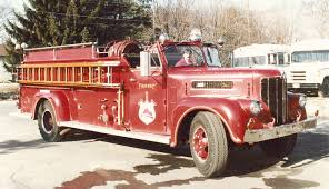 WVFD   POQUONOCK American Truck Historical Society 1933 Reo Speedwagon Fire By Banditsdad On Deviantart 1924 Reo Chemical 1 Photographed At Flickr Collin Hunt Artifactgr Burlington Dept Twitter How Times Have Changed 1923 Bigrville Hose Company No1 File28 Journes Des Pompiers Laval 14 1948 Fire Truck Excellent Cdition 1936 Rescue Pinterest Speedwagon Lot Rare 1917 Express Proxibid Transpress Nz Late1940s Mack 1930 Flying Cloud Pickupoutstanding Pickup