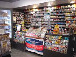 bureau tabac ameublement d une presse tabac var 83 agencement tabac presse