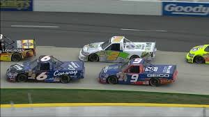 2009 NASCAR Camping World Truck Series Kroger 250 - YouTube 2018 Nascar Camping World Truck Series Start Times Announced Mailbag What Is The Future Of Sbnationcom Noah Gragson Photos Lucas Oil 150 Cupscenecom Kaz Grala 2017 Ride With Gms Racing News Bryan Silas Falls Out Martinsville 2014 Dover Intertional Speedway Active Pest Control 200 At Atlanta Motor North Carolina Education Lottery Alpha Energy Solutions 250 Kansas Wendell 2002 Dodge Ram Craftsman Pinterest