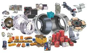 Parts For Trucks Spare Parts For Trucks Buses Tractors And Cars Gearbox Differential Home Japanese Truck Replacement Parts Isuzu Trucks Mitsubishi All In One Place Cab Peterbilt Kenworth Freightliner Volvo Mack Ford New Car Bus Trailer Suspension Euro Simulator 2 Mods Tuning All V 20 Fleet Com Distributes Used Aftermarket Flashback F10039s Arrivals Of Whole Trucksparts Or Craigslist For Sale In Rgv Best Resource The Pro Stock Tour Photo Album Speedway660 Mini Accsories