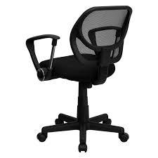 Mainstays Desk Chair Multiple Colors Blue by Mesh Computer Chair Multiple Colors Walmart Com