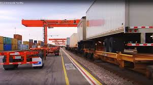 Intermodal Traffic Grows 4.5% In Second Quarter, IANA Reports ... About Us Planet Express Transport Knightswift Buys Trucker Abilene Motor Wsj Trans Am Trucking Inc Olathe Ks Rays Truck Photos Selfdriving Truck Makes First Trip A 120mile Beer Run Gully Transportation Pulling For America With Professional Pride Top 5 Largest Companies In The Us Wreaths Across Homepage Gn Nz Main Test Ticks All Boxes American Driver Backing Out Of Harrissouth Plainfield Four Forces To Watch Trucking And Rail Freight Mckinsey