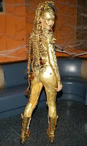 Halloween Heidi Klum 2010 by Funny Halloween Costume Mr Bean Halloween Mask U0027s