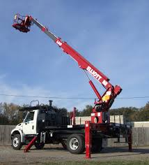 Sign Trucks, Sign Cranes And Boom Trucks - Elliott Equipment Company 2006 Intertional 4200 Sign Truck Item J4062 Sold Augu Sign Truck For Sale Youtube H110r Hireach Telescopic Bucket H110 Elliott Equipment No Or No Parking Signprohibit Vector Illustration Socage 94ft Arial Truckford F750 Diesel Rollover Warning Vector Image 1544990 Stockunlimited Search Results For Trucks All Points Sales Overtaking Ban Prohibition Icon Stock Forklift Stock Illustration Of Board Central Wraps Utility Tank Sale On A No Car Fun Muscle Cars And Power