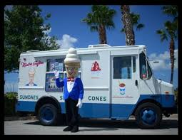 Sentry Equipment Customers The Ice Cream Truck 2017 Imdb I Dont Want This Ice Cream Truck Writhing 50 Feet Of A School Ice Cream Rentals Maypos Our Products Big Gay Wikipedia Kellys Homemade Orlando Food Trucks Roaming Hunger Mega Cone Creamery Kitchener Event Catering Rent New York City Usa Jul 10 2018 Stop On Classic Summer Staple Jersey Hoffmans Sugar And Spice