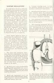 EC58-633 Bulk Milk Haulers Guide Lumenite Mtc4000 Milk Pasteurization Testing Kit Precision Chocolate Americas Test Kitchen Ec58633 Bulk Haulers Guide Collection And Reception Of Milk Dairy Processing Handbook Upspring Milkscreen Home For Alcohol In Breast 20 Billy Dawsons Punch Cooks Illustrated Anbiotics Dairygood 2018 Oto300 Motor Engine Oil Tester Trucks Tractors Boats Mowers Sweetened Condensed Country 2016 Toyota Tacoma 4x4 Double Cab V6 Limited Road Review Original Quick Accurate Electronic Machine Fat Ster By Analyser