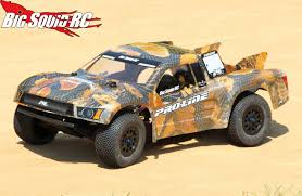 Review – Pro-Line PRO-2 Short Course Truck Kit « Big Squid RC – RC ... Heng Long 116 Radio Remote Control 3853a Military Truck Car Tank Rc Cars Buy And Trucks At Modelflight Shop Testing The Axial Yeti Score Racer Tested Green1 Wpl B24 Rock Crawler Army Kit Rc4wd Gelande Ii W Defender D90 Body Set Hobby Shop Custom Rc Truck Archives Kiwimill Model Maker Blog Mc8 110 8x8 Miltary Hobby Recreation Products Cheap Rc Truggy Kits Find Deals On Line Alibacom Double E Building Block 638pcs Rechargeable Garage Custom Bj Baldwins Trophy Mt410 Electric 4x4 Pro Monster By Tekno Tkr5603