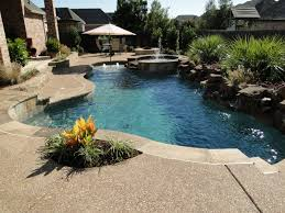 ▻ Home Decor : Stunning Small Backyard Pools Ideas For ... Outdoor Pool Designs That You Would Wish They Were Yours Small Ideas To Turn Your Backyard Into Relaxing With Picture Pools Fiberglass Swimming Poolstrendy Rectangular Home Decor Stunning Mini For Yard Very Small Backyard Pool Sun Deck Grotto Slide Charming Inground Backyards Images Inspiration Building Design And Also A Home Decoration For It Is Possible To Build A Awesome Refresh Area Landscaping Decorating And Outstanding Adorable