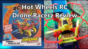 Hot Wheels RC Drone Racerz Drone And Vehicle Set Review For Bladez ... Mm Offroad Center Inicio Facebook Autofoundry Forging The Road Ahead Pureperformance Diesel Forum Thedieselstopcom Honda Cb550 Sold Cafe Racers For Sale Pinterest Exhausted Truck Toyz Superduty Icon Vehicle Dynamics Hot Wheels Rc Drone Racerz And Set Review Bladez Performance Home Trucktoyzperformance Trucktoyzperf Twitter Who Has A 6 Lift The 2011 Thats Actually Out Texas Toyz Corpus Christi Texastoyzcom 2008 Ford F250 Trucks Cummins Middle East Mauler 8