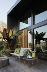 100 Modern Interiors Magazine Show Us Your By Dwell Decor Dwell