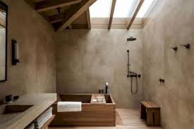 46 Wonderful Contemporary Bathroom Design Ideas To Inspire ... 30 Cozy Contemporary Bathroom Designs So That The Home Interior Look Modern Bathrooms Things You Need Living Ideas 8 Victorian Plumbing Inspiration 2018 Contemporary Bathrooms Modern Bathroom Ideas 7 Design Innovate Building Solutions For Your Private Heaven Freshecom Decor Bath Faucet Small 35 Cute Ghomedecor Nz Httpsmgviintdmctlnk 44 Popular To Make