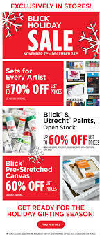 BLICK Art Materials How To Buy Polymer Clay The Blue Bottle Tree Solidsurfacecom Promo Codes Wolf Coupons Coupon February 122 Crafty Sales Hedgehog Hollow Dick Blick Locations Online Shop Promotion Dblick Promo Codes Restaurants In City Center Newport News Au6r2ot7 Teacher Appreciation Week 2019 Heres A List Of Deals And Discounts Dont Miss These Top Offers For Educators Lane Bryant Bras On Sale Arts 1316 Drawing I Fall 2017valdez 1