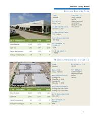 Dal Tile Corporation Locations by Image 073 Jpg
