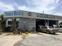 Auto Repair Shop In Fort Lauderdale, FL | Pauly Bee's Complete Auto ... Beas Auto Repair In Coppell Tx Texas Car Commercial Truck Center Sales Service C Harper Group Complete General Shop Services Truck And Cooks Diesel Swartz Creek Mi About Shops Semi Watson Llc Rv Parts Heavy Lancaster Pa Pin Oak Care Towing Emergency St Louis Mo Sts Eddins House Of 2255 Co Rd 130 Hutto Bodies Tim Ekkel Photo Gallery Turpin Ok Ford Near Me Ozdereinfo