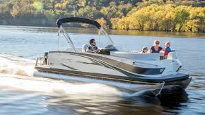 15 Top Pontoon & Deck Boats For 2018 - PowerBoating.com Folding Model M100nb Forma Ltd Alinium Marine Deck Chair Two West Marine Alinum Cushion Chairs Bloodydecks Boat Chairs Tables Relaxn White Amazoncom Exclusive Sea Fniture Hdware Yacht Deck Seating Guide Gear Deluxe 623191 Fishing Sportaseat The Original Portable And Adjustable Seat Made In The White Blue Strips Word Stock Photo Edit Now 1102256972 Directors Outdoor Timber Side Slats Furlicious