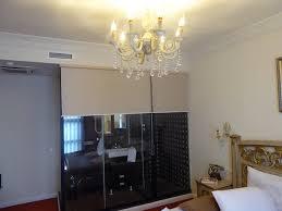 badezimmer mit glaswand picture of golden hotel pristina