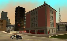 Liberty City Fire Department | GTA Wiki | FANDOM Powered By Wikia Gta Gaming Archive Czeshop Images Gta 5 Fire Truck Ladder Ethodbehindthemadness Firetruck Woonsocket Els For 4 Pierce Lafd By Pimdslr Vehicle Models Lcpdfrcom Ferra 100 Aerial Fdny Working Ladder Wiki Fandom Powered By Wikia Iv Fdlc Fighter Mod Yellow Fire Truck Youtube Ford F250 Xl Rescue Car Division On Columbus