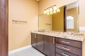 Wood Sheds Ocala Fl 100 cook sheds ocala fl 3 room suite on horse farm no