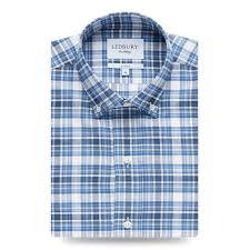 dress shirts ledbury