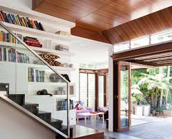 Wooden Ceiling Planks Wood Design Images Designs Pictures Bedroom ... Interior Architecture Floating Lake Home Design Ideas With 68 Best Ceiling Inspiration Images On Pinterest Contemporary 4 Homes Focused Beautiful Wood Elements Open Family Living Room Wooden Hesrnercom Gallyteriorkitchenceilingsignideasdarkwood Ceilings Wavy And Sophisticated Designs New For Style Tips Planks Depot Decor Lowes Timber 163 Loft Life Bedroom Ideas Kitchen Best Good 4088