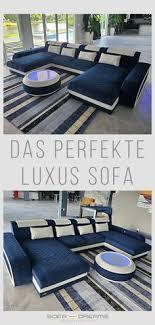 die 240 besten ideen zu luxus sofa und luxus in 2021