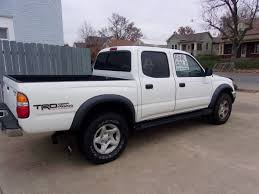 2003 Toyota Tacoma For Sale By Owner In Quincy, IL 62305 Get Truckin With A Used Chevy Colorado Pickup Chevrolet Of Naperville New And Silver Trucks For Sale In Champaign Illinois Il Near O Fallon Ford Dealer Mount Vernon Cars Gmc For Sale Carmax 2007 Toyota Tacoma Aurora 60506 The Car Store Lease Finance Specials Matteson Sparta Sierra 1500 Vehicles Dave Sinclair Chrysler Dodge Jeep Ram Galesburg Nissan Titan Near Niles Cheaper Plano Caforsalecom