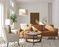 100 Modern Furnishing Ideas Small Decorating Scenic Sitting Living Design