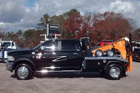 Self Loader Tow Trucks For Sale Florida, | Best Truck Resource