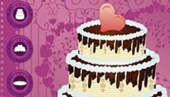 jeux de cuisine de gateau de mariage jeux de cuisine gateau gratuits 2012 en francais