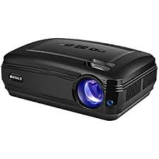 dell 2300mp projector with 2300 lumens xga resolution