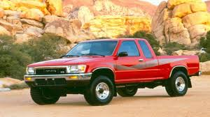 Toyota Pickup Trucks Beautiful Pickup Trucks | Wallpaperteam 1989 Toyota Pickup For Sale Classiccarscom Cc1075297 Sale Near Las Vegas Nevada 89119 Classics 89 Trucks Pinterest Trucks And Mickey Thompson Classic Ii Custom Suspension Lift 4in Auto Bodycollision Repaircar Paint In Fremthaywardunion City My Truck 22re Youtube For Sale Land Cusier Hj60 Hilux Cstruction Zone Photo Image Gallery Masonsdad09 Tacoma Xtracab Specs Photos Modification Parts Car Stkr7304 Augator Sacramento Ca Build Toyota Pickup American Racing 114 6in
