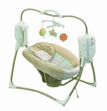 Graco Space Saver High Chair by Play Yards And Activity Baby Gear And Accessories