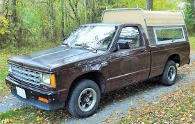1989 S10 - Cafenews.info 1987 Chevy S10 George K Lmc Truck Life 1993 Blazer Parts Diagram Trusted Wiring 2001 Chevrolet Xtreme Joe Harrison Iii Lmc Trucks Luxury Stanced N Slammed Pinterest New Cars Reverse Facelift Switching From 98 To 9497 Forum 1995 And Van 1986 Preston R How To Add An Rolled Rear Pan Hot Rod Network Grille Swap Gmc Mini Truckin Magazine 1989 Fuel Pump Antihrapme Tank In A Built Like A Photo Image