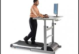 lifespan fitness tr5000 dt3 treadmill desk base review