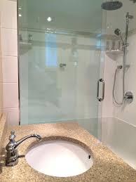 Home Remedies For Clogged Tub Drains by Bathtub Drain Clogged Black Stuff Bathroom Sink With Dirt