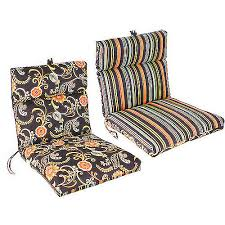 Walmart Outdoor Patio Furniture Sets by Patio Walmart Patio Chair Cushions Home Interior Design