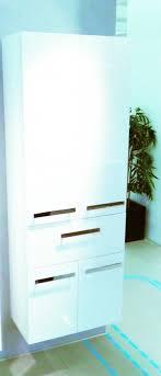 wäschtruhe wäscheschrank wäschebox badschrank mit