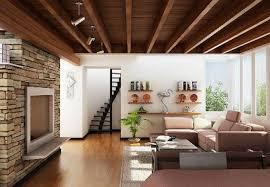 tarif decorateur d interieur attractive cout d un architecte d interieur 10 nos formules avec