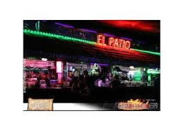 El Patio Night Club Rialto California by El Patio Night Club Rialto Ca 100 Images El Patio De Rialto