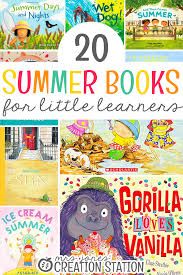 20 Summer Books For Little Learners - Mrs. Jones' Creation Station Todays Big Scoop Valpo Velvet Maker Marks 70 Years Northwest Everything Except Hberts Ice Cream Truck The Fabujet And All Men Of Bible Hbert Lockyer 97310280811 Amazoncom Our Lady De Guadalupe In La Monica Leal Cueva Hb Hbireland Twitter Bristol Pennsylvania Pa Oboyles Island Restaurant Truck Meme Templates Imgflip Chevy Express Free Candy Van Gta5modscom Bf3 Pvert Gets A Trickedout Youtube Ab Brewery Artifacts Unearthed For New Museum Business Stltodaycom