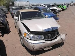 Used 2002 LINCOLN LINCOLN & TOWN CAR Parts Cars Trucks | Tristarparts 1977 Lincoln Mk 5 For Sale Pretty Old Cars Trucks Pinterest Used 2002 Lincoln Town Car Parts Tristparts Mark Lt Pickup Truck On M42 What A Beast Youtube Carman Ford Will Soon Be Able To Do Even More 2003 Aviator 4x4 Colwood Cart Mart Pin By Alan Braswell Fordmercuryand Mulls Ranchero Reprise Smalltruck Market Coinental Iii Car New 2015 Cars Trucks Suvs Sale In Chicago Fox Fond Du Lac Wi