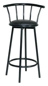 Bar Stools Fresh 54 Magnificent Mr Bar Stool That Will Make You