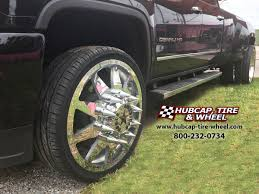 American Force Independence 26″ Dually Rims – GMC Sierra Denali 3500 Gmc Sierra 1500 Wheels Custom Rim And Tire Packages Fuel Maverick D538 Black Milled Slammed With 24 Chevygmc Truck Cuevas Tires Gallery Get Serious Offroad The All Terrain X Ask Tfltruck Can I Take My Denali On 22s 2014 Chrome 2crave No 11 Aftermarket Rims 4x4 Lifted Sota 2018 Z71 Suspension 20 Inch Oshawa On